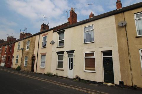 2 bedroom terraced house for sale - 42 College Street Grantham Lincs