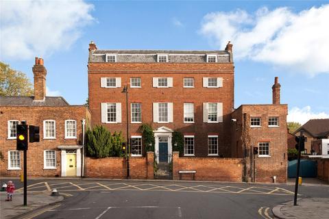 8 bedroom townhouse for sale - Sheet Street, Windsor, Berkshire