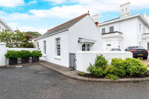 1 bedroom detached house for sale - West Drive, Brighton, East Sussex, BN2