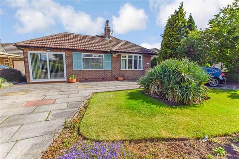 3 bedroom bungalow for sale - Dunchurch Road, Sale, Greater Manchester, M33