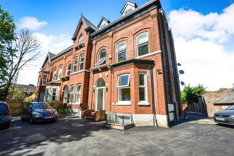 1 bedroom apartment to rent - Northenden Road, Sale, Cheshire, M33