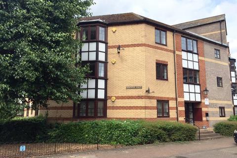3 bedroom apartment to rent - New Bright Street, Reading, Berkshire, RG1