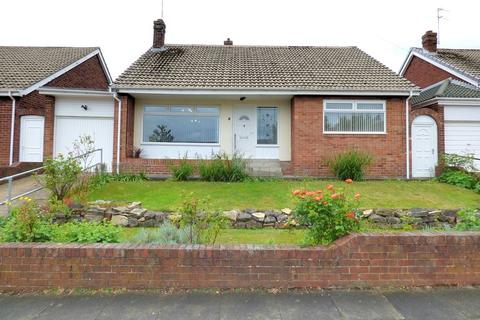 3 bedroom detached bungalow for sale - Stapylton Drive, Sunderland