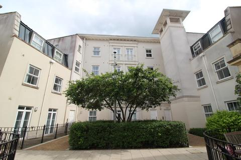 2 bedroom apartment to rent - South Terrace, Dickens Heath