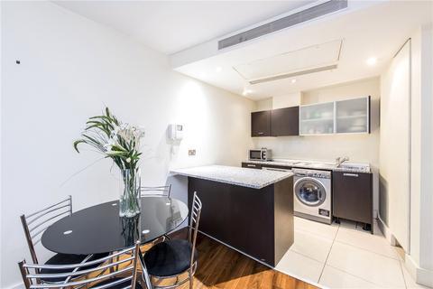 2 bedroom house to rent - Praed Street, London, W2