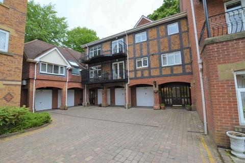 2 bedroom apartment for sale - Bury Road, Rochdale