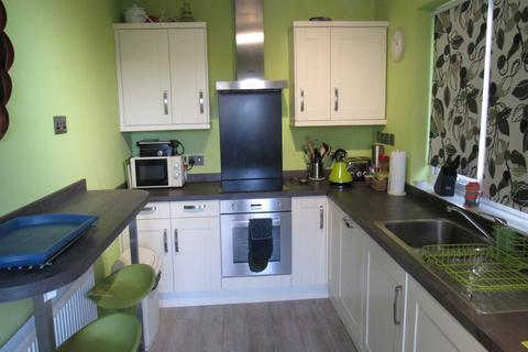 3 bedroom semi-detached house to rent - Braemar Avenue, Filton, Bristol