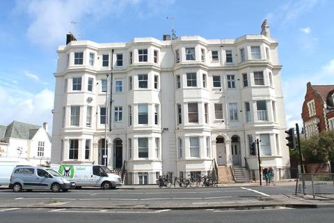 1 bedroom apartment to rent - St Catherines Terrace, Hove, bn3 2rh