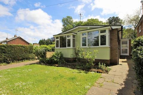 3 bedroom detached bungalow for sale - Glynndale Drive, Newby, Scarborough