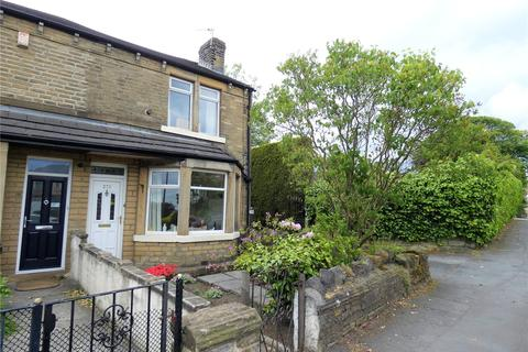 3 bedroom end of terrace house for sale - Beacon Road, Wibsey, Bradford, BD6
