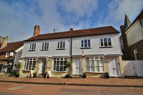 3 bedroom apartment for sale - High Street, Mayfield