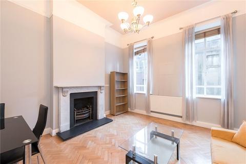 1 bedroom apartment to rent - Dorset Square, Regents Park, NW1