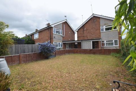 2 bedroom property for sale - Cannock Road, Aylesbury
