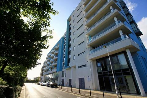 2 bedroom apartment for sale - ***PURCHASER INCENTIVE ON THIS PROPERTY IN SAPPHIRE COURT, OCEAN WAY***