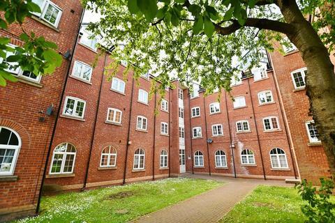 1 bedroom flat for sale - Marantha Court, Eccles