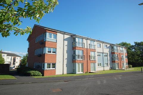2 bedroom flat for sale - Miller Street, Clydebank G81 1UP