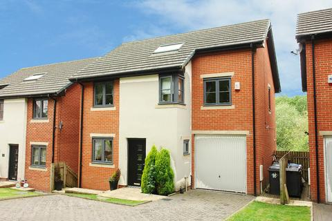 search 4 bed houses for sale in oldham   onthemarket