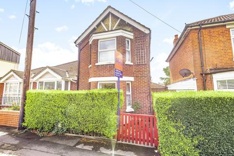 2 bedroom semi-detached house for sale - Winchester Road, Bassett, Southampton