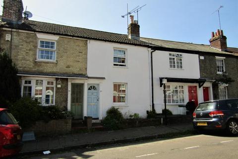 2 bedroom cottage for sale - Rockstone Lane