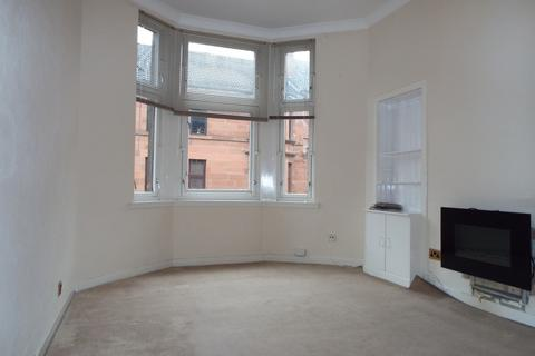 1 bedroom flat for sale - Amisfield Street, Maryhill