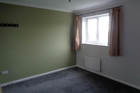 1 bedroom house share to rent - Birkdale, Warmley, Bristol