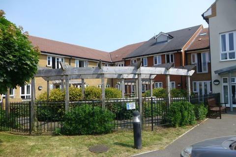 2 bedroom retirement property for sale - Coach House Mews, Bicester
