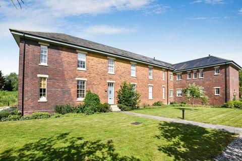 1 bedroom apartment for sale - The Garden Quarter, Caversfield