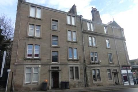 1 bedroom flat to rent - 5 G/1 Dens Road, ,