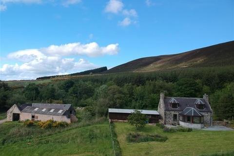 5 bedroom detached house for sale - Grange, Keith