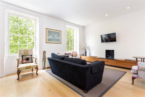 4 bedroom penthouse for sale - St. George's Square, London, SW1V