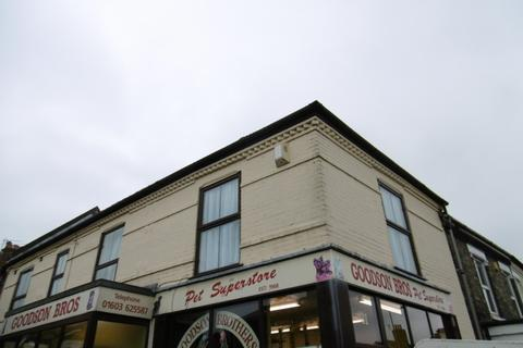 1 bedroom apartment to rent - Magdalen Road, Norwich