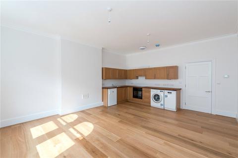 1 bedroom apartment to rent - Eastcastle Street, Fitzrovia, W1W