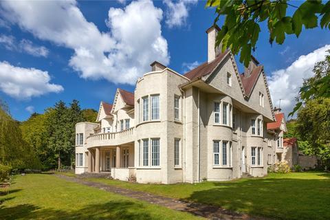 4 bedroom character property for sale - 2 Monktonhall, Southwood, Troon, Ayrshire, KA9