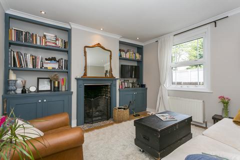 3 bedroom end of terrace house for sale - Bretland Road, Tunbridge Wells