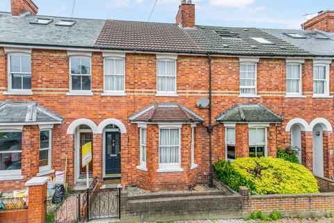 3 bedroom terraced house for sale - Whitefield Road, Tunbridge Wells