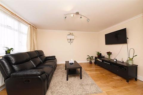 1 bedroom flat for sale - Sunny Gardens Parade, Hendon, London