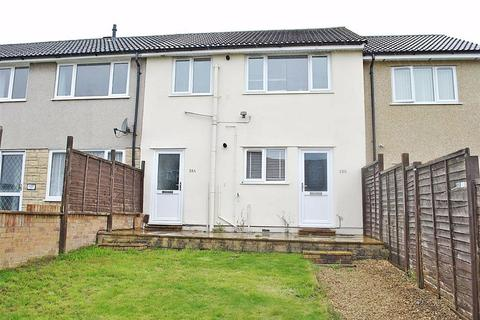 1 bedroom flat to rent - Courtney Way, Kingswood, Bristol