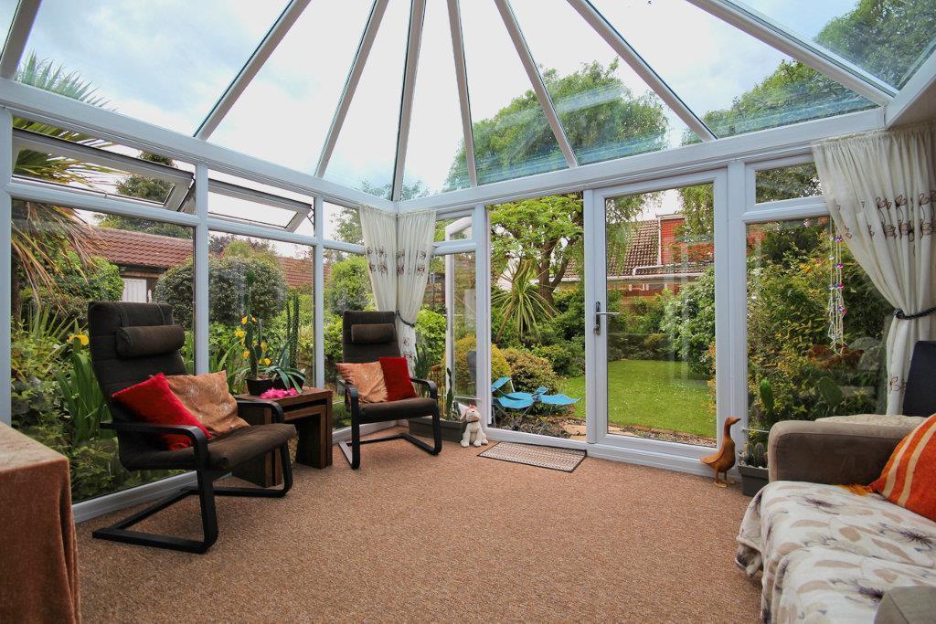 P1   conservatory.jpg
