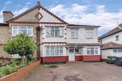 6 bedroom house for sale - Chambers Lane, London, NW10