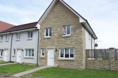 2 bedroom semi-detached house to rent - Bellfield View, Kingswells, AB15 8PG