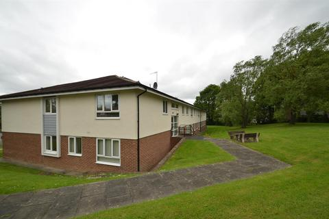 2 bedroom flat for sale - Lyndholme, Beacon Lough Road, Gateshead