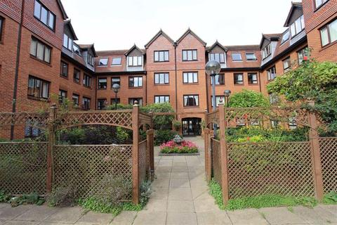 1 bedroom retirement property for sale - Rosebery Court, Water Lane, Leighton Buzzard