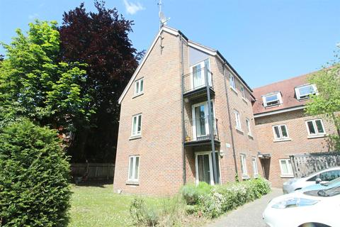 1 bedroom flat for sale - St. Peters Hill, Caversham, Reading