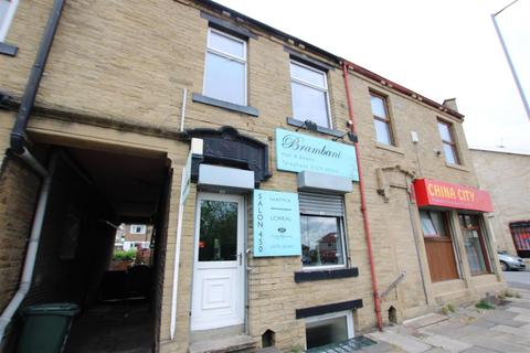 3 bedroom terraced house for sale - Halifax Road, Bradford