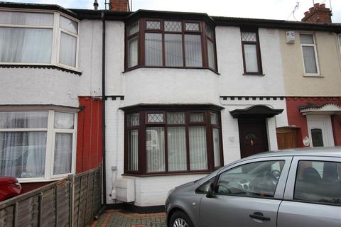 3 bedroom house for sale - Waller Avenue, Luton, Bedfordshire, LU4