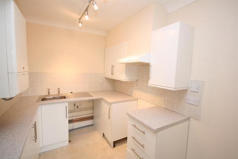 1 bedroom retirement property for sale - Central Avenue, Peacehaven