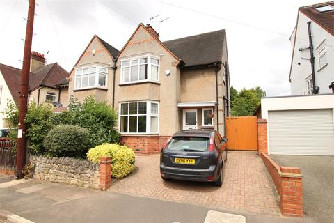 3 bedroom house for sale - Cranmere Avenue, Northampton