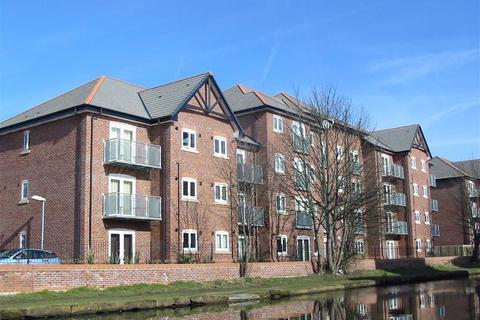 2 bedroom apartment to rent - Bridgewater Street, Sale