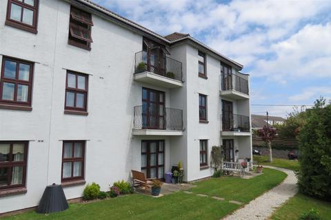1 bedroom apartment for sale - Chisholme Court, St. Austell