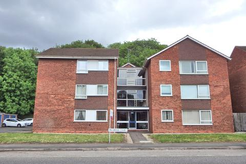 2 bedroom apartment for sale - Millbrook Court , Halesowen, Halesowen, B63